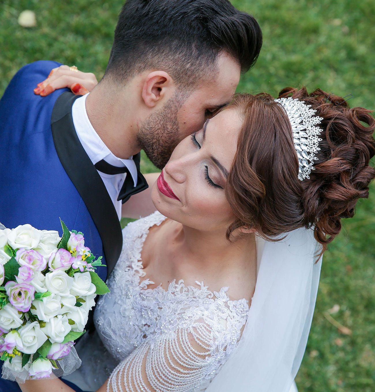 Wedding dance Rivne
